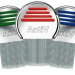 antiv-grebni