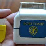 robi-comb-greben