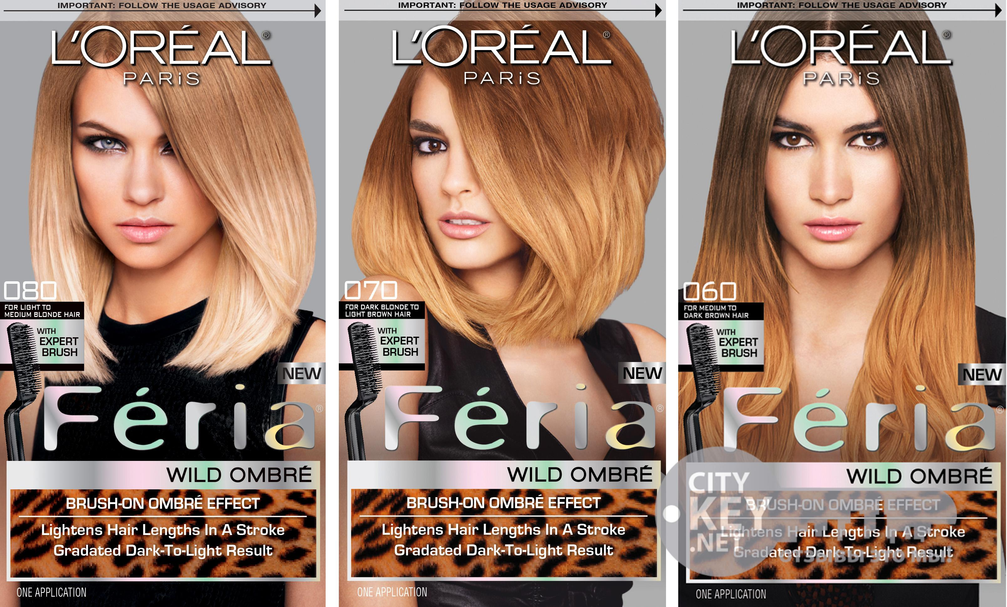 Краска для волос от педикулеза