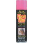 Спрей для темных волос Неон Нитс