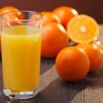 Апельсиновый сок – альтернатива в лечении вшей