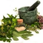Достоинства и недостатки использования народных средств при лечении педикулеза